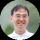 鄭志鵬老師-台北市立龍山國中
