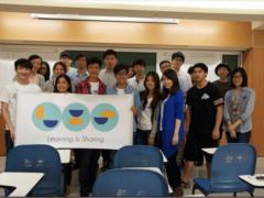 二十三歲,你會選擇創業,還是創辦一家 NGO?專訪 LIS 中學生線上教學平台